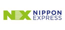 Nippon-Express