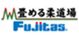 フジタス工業株式会社