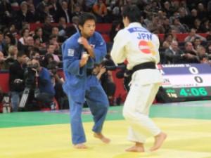 2011GSparis733
