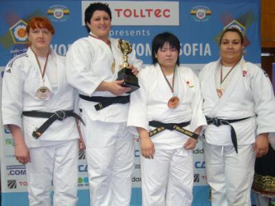 2011sofia78ov