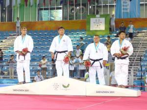 2011univ_oujitani