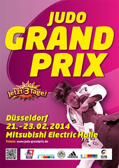 -800x!_grand_prix_14
