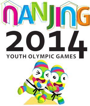 2014youtholympic