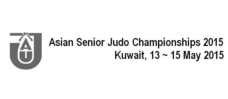 2015ajia_kuwait