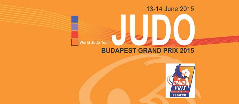 budapestgrandprix2015