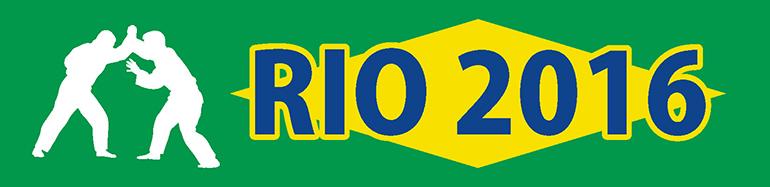 rio banner